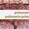 Primavera 2019 - Palinsesti Prime Time (update: 26 maggio)
