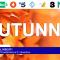 Autunno 2019 - Palinsesti Prime Time (update: 18 ottobre)