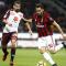 #MilanTorino, su Rai 1 il terzo quarto di finale di #CoppaItalia, per designare l'avversaria della Juve