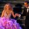 una TV fa - Speciale #Sanremo: la cronistoria del cambiamento dei primi anni 2000