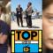 #TopOfTheTV – I più visti della settimana in prima serata (29 marzo-4 aprile 2020)