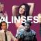 Primavera 2020 – #Palinsesti Prime Time (update: 24 maggio)