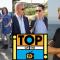 #TopOfTheTV – I più visti della settimana in prima serata (17 maggio-23 maggio 2020)