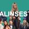 Estate 2020 – #Palinsesti Prime Time (update: 6 luglio)