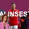 Autunno 2020 – #Palinsesti Prime Time (update: 20 settembre)