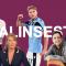 Autunno 2020 – #Palinsesti Prime Time (update: 22 ottobre)