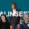 Dicembre e Feste 2020-2021 – #Palinsesti Prime Time (update: 30 ottobre)