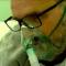 TELE… DICO | Il #Coronavirus, l'informazione. E quello che non vorreste sentirvi dire...