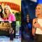 #LIsolaDeiFamosi verso la cancellazione! Canale 5 punta su altri due reality: #LaFattoria o #LaCasaFuerte?