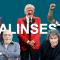 Dicembre e Feste 2020-2021 – #Palinsesti Prime Time (update: 30 novembre)
