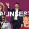 #PALINSESTI Prime Time | Gennaio e Febbraio 2021 (update: 15 gennaio)