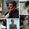 AFFICTIONATI | #LucaArgentero e #MatildeGioli nella nuova fiction #LAmorFuggente, #PierpaoloSpollon tra #DOCNelleTueMani, #Leonardo e #Blanca
