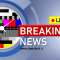 BREAKING NEWS | LA TV ORA PER ORA (update: ore 20.40)