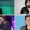 Gli ospiti TV del weekend 23-24 gennaio | #EnricoMentana, #GiannaNannini, #AsiaArgento, #TeoMammucari e...