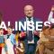 #PALINSESTI Prime Time | Gennaio e Febbraio 2021 (update: 22 gennaio)