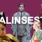 #PALINSESTI Prime Time | Gennaio e Febbraio 2021 (update: 27 gennaio)