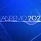 Le date, gli artisti, il pubblico e il backstage: continua il rebus #Sanremo2021 tra pochi punti fermi e tante criticità