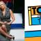 TOP OF THE TV | I più visti della settimana in TV | Prima serata dal 10 al 16 gennaio 2021