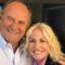 TELE… DICO | Da Cologno a Viale Mazzini passando per #Sanremo2021... e se nonno Gerry (Scotti) lasciasse Mediaset?