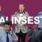 #PALINSESTI Prime Time | Marzo 2021 (update: 24 febbraio)