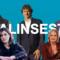 #PALINSESTI Prime Time | Aprile e Maggio 2021 (update: 25 febbraio)