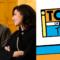 TOP OF THE TV | I più visti della settimana in TV | Prima serata dal 21 al 27 febbraio 2021