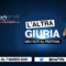 #Sanremo2021, su cheTVfa c'è #LAltraGiuria: dai i voti al Festival e a tutti i suoi protagonisti