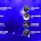 #SANREMISSIMO | TERZA FASE | Ecco le 8 canzoni finaliste. Ma la vincitrice sarà solo una!
