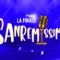 #SANREMISSIMO | LA FINALE | Quale sarà la miglior canzone vincitrice di tutte le 70 edizioni del Festival?