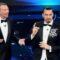 #Sanremo2021 - 3 marzo 2021 | ANTICIPAZIONI seconda puntata