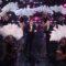 #Sanremo2021 | LIVE BLOGGING | SECONDA SERATA