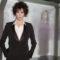 Su Rai 3 tornano le storie di femminicidio raccontate da Veronica Pivetti nella nuova stagione di Amore Criminale