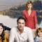 ASCOLTI TV del 21 aprile 2021 | Buongiorno, mamma! (17,96%), Ulisse (14,96%) e Chi l'ha visto? (10,64%)