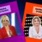 COMITATO TV | Maria De Filippi vs. Barbara d'Urso: qual è la vostra conduttrice Mediaset preferita? VOTATE IL REFERENDUM