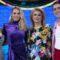 L'Isola dei Famosi, 19 aprile 2021 | ANTICIPAZIONI decima puntata