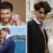 Mr. Wrong, Love is in the Air e Gran Hotel, tre nuove serie sbarcano nell'estate di Canale 5 (e oltre)