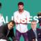 PALINSESTI Prima serata | Estate 2021 (update: 21 aprile)