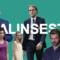 PALINSESTI Prima serata | Estate 2021 (update: 22 aprile)