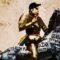 TELE... DICO | Fedez, tentata censura e politica: il pasticcio del Primo Maggio che (ri)porta a galla un grosso problema della Rai