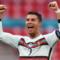 Un altro weekend di calcio straordinario su Rai 1 con le sfide di Euro 2020 Portogallo-Germania e Spagna-Polonia