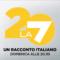 La7 celebra i suoi primi 20 anni con una serie di appuntamenti e una cavalcata dei volti di rete