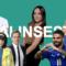 PALINSESTI Prima serata | Estate 2021 (update: 19 giugno)