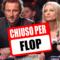 CHIUSO PER FLOP: Con Il più grande italiano di tutti i tempi, Francesco Facchinetti va alla ricerca del personaggio più amato