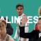 PALINSESTI Prima serata | Estate 2021 (update: 28 luglio)