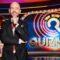 A CACCIA DI FORMAT | LOL - Chi Risponde è Stupido: Quizness, l'innovativo comedy quiz pronto a sbarcare in TV