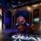 Superquark, 28 luglio 2021 | ANTICIPAZIONI terza puntata