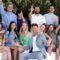 ASCOLTI TV del 27 luglio 2021 | Temptation Island (27,4%), Carràmba! Che sorpresa (9,2%) e Il Circolo Degli Anelli (6,96%)