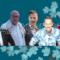 PALINSESTI Prima serata | Autunno 2021 (update: 26 settembre)