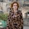 ASCOLTI TV del 26 ottobre 2021 | Imma Tataranni (24,7%), Aquaman (8,8%) e Il Collegio (8,5%)