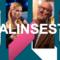 PALINSESTI Prima serata | Dicembre e Feste 2021-2022 (update: 27 ottobre)